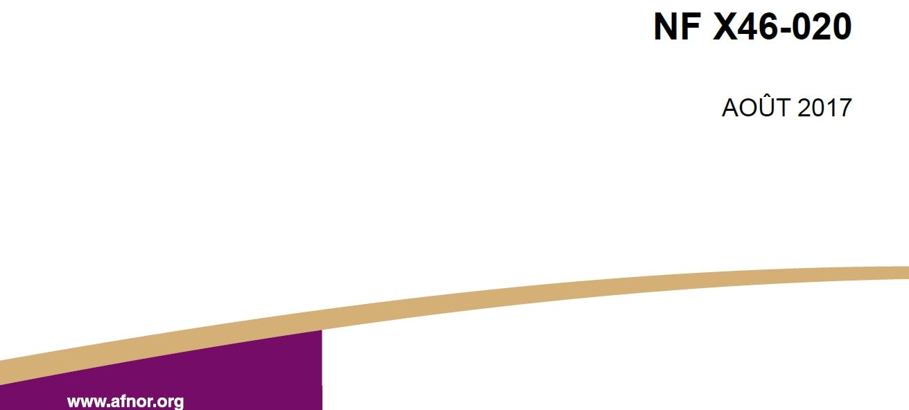 cabinet lucarre depuis 2004 1er octobre nouvelle norme. Black Bedroom Furniture Sets. Home Design Ideas